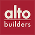 Alto Builders